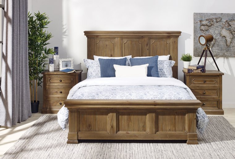 bedsmedia of buy wood best tons gives furniture mattressmack personality the on pinterest furniturelarge bed to bedroom reclaimed subtle colors repurposed in place beds large this images