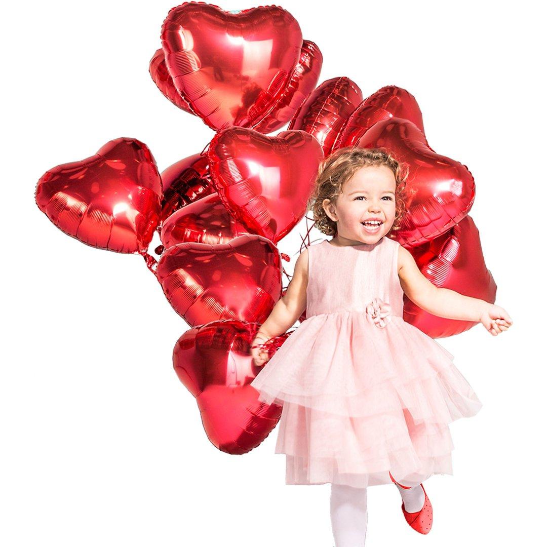 Gift Bag Birthday Large Teddy Bear Balloons Pink Heart Present Mum Mummy Cute