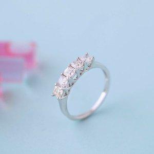 Fzn Ring
