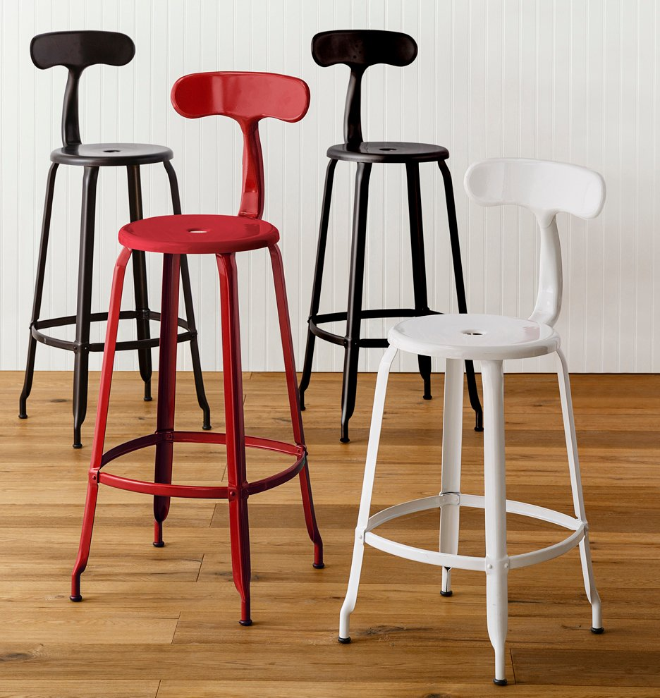 100 shop bar stool eko bar kitchen bar stool the block shop