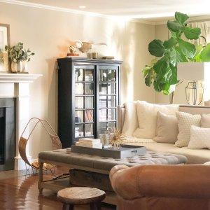 Furniture, Decor, and Home Accessories | Wisteria