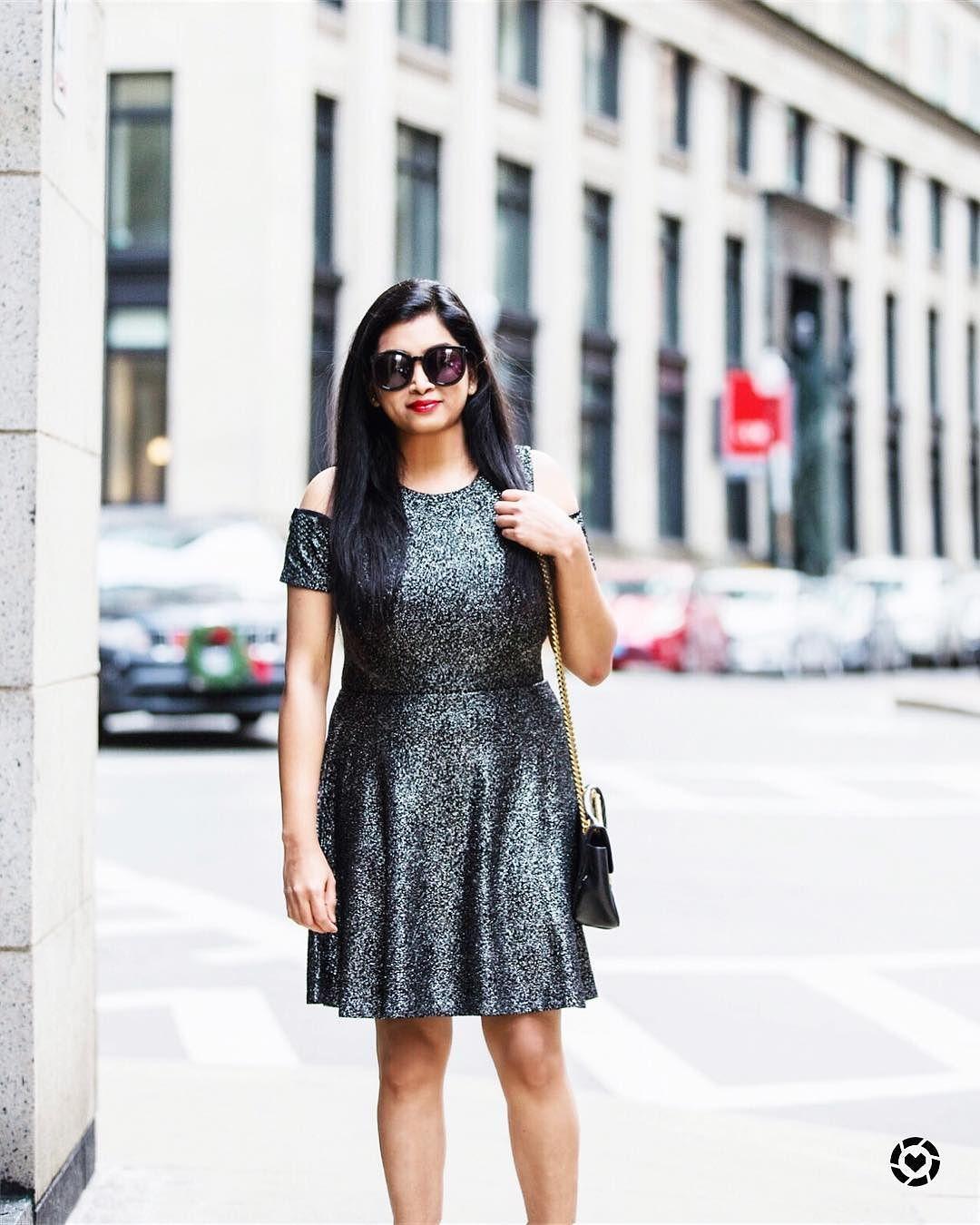 Sweater Dresses : Dresses : Target