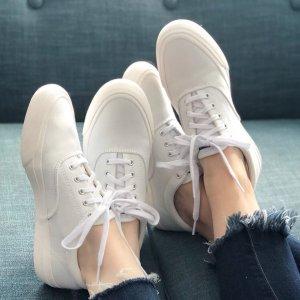 Keds Anchor Canvas Sneakers nyRbARY