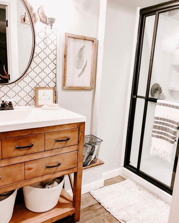 Bathroom Design 17