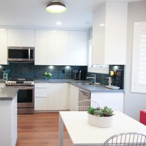kitchen accent lighting minimalist happy weekend indeed am so happy for many things including how bright and airy how to light kitchen expert design ideas tips