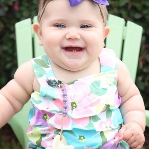 535378a2837d Baby Clothing