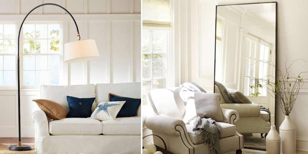 15 Minute Room Refresh Quick Updates For Fabulous Results