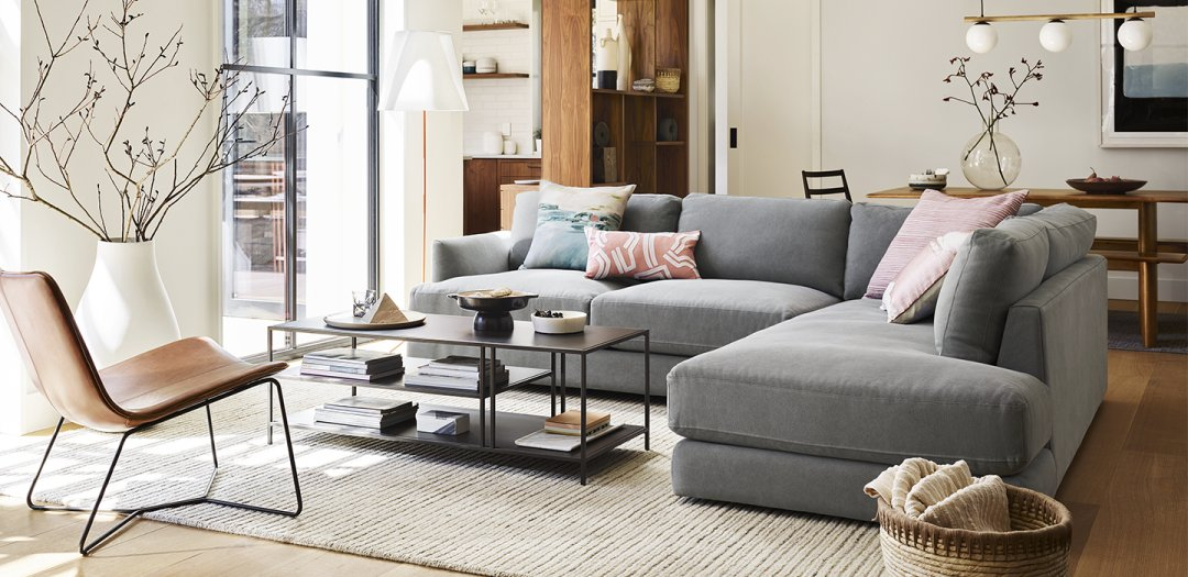 Incredible Living Room Inspiration West Elm Best Image Libraries Thycampuscom
