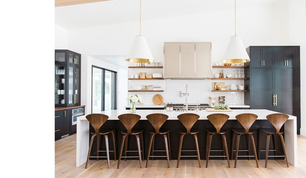 FAQs: How to Choose the Perfect Bar and Counter Stool Height