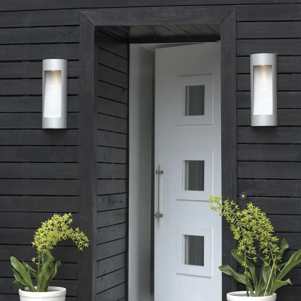 Outdoor lighting ideas 5 ways to light your outdoors at lumens com