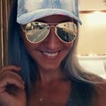 instagram profile for average_jane_lifestyle. opens in a new tab