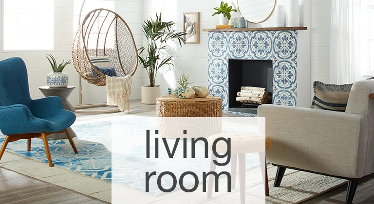 Shop For Living Room Overstock Com