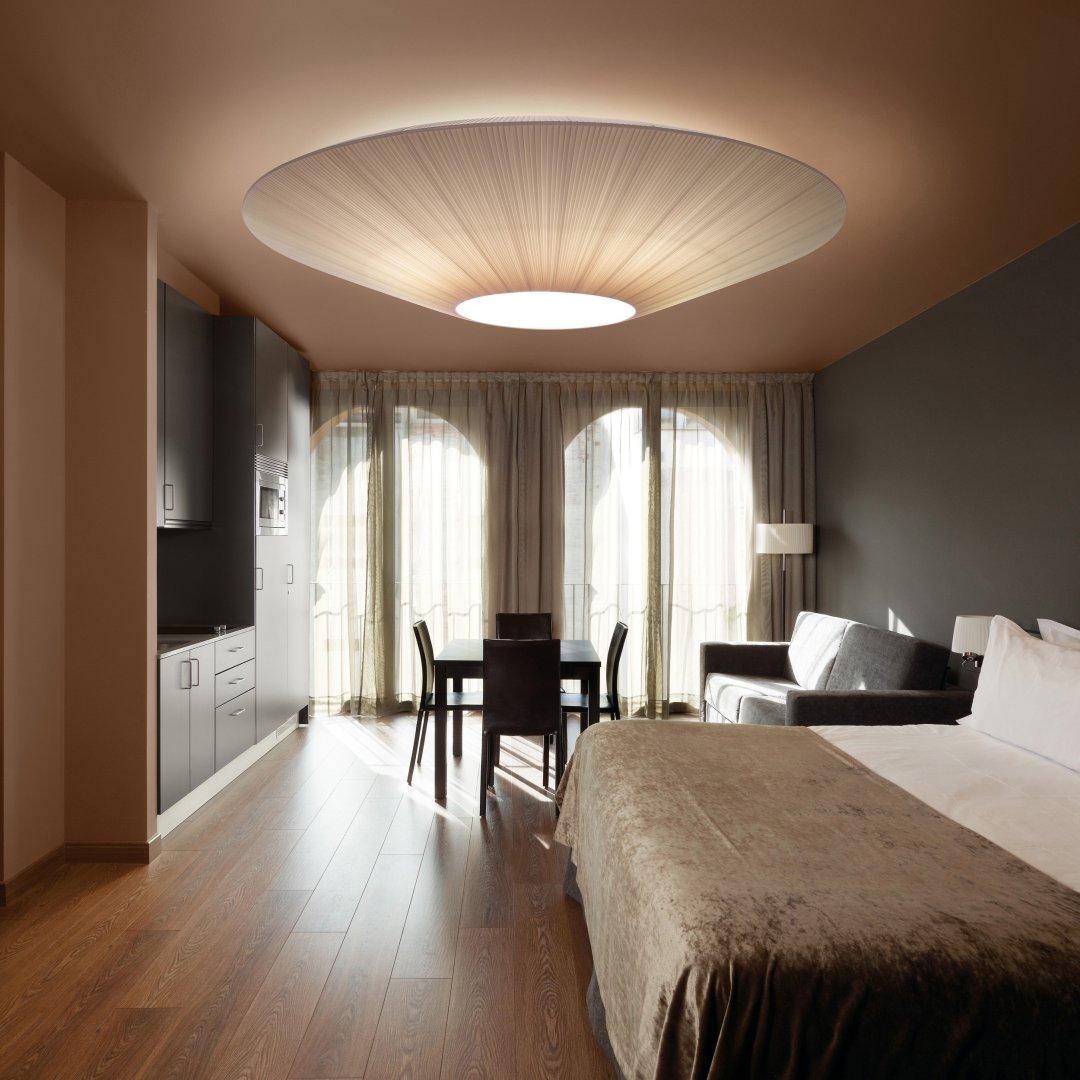 Bedroom Chandeliers For Low Ceilings Blue Teenage Bedroom Bedroom Mood Lighting Ideas Hippie Bedroom Wallpaper: Lighting Options For Low Ceilings