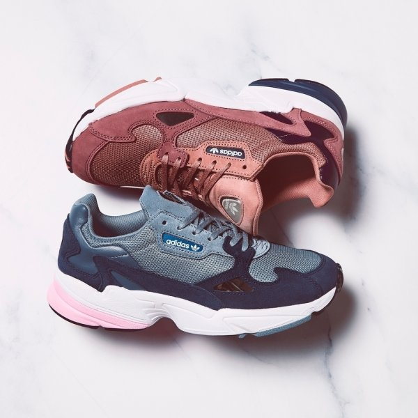 check-out 698ff 26dab 50% off jd sports nike air max 95 hommes 7626a 8fd9a