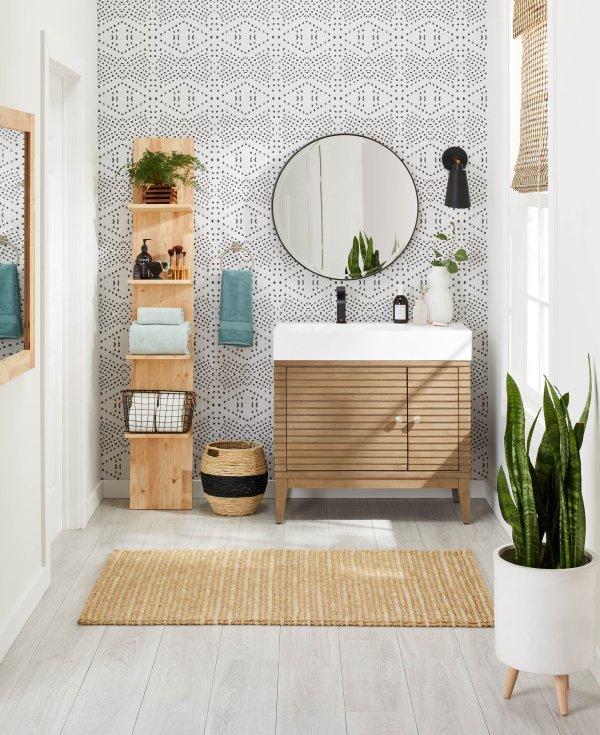 Bathroom Design 10