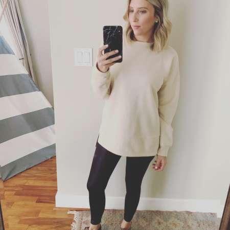 instagram post by brookeashleywalsh