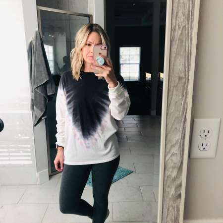 instagram post by smalltown_blonde_