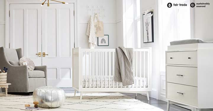 Incredible Baby Kids Shop By Look West Elm Dailytribune Chair Design For Home Dailytribuneorg