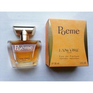 Poem Poem Parfum Poem Parfum Lancome Lancome Lancome Parfum Lancome Poem Parfum Parfum OiZPuXkT