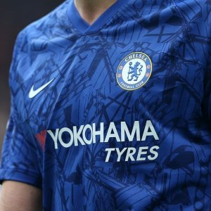 d04f2bac50e New kit    UCL qualification ✅⁣  chelseafc sealed a top 4 spot in