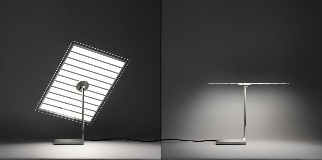 Shop FLOS Lighting - Light Photon Table Lamp and more