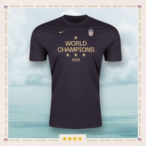 1298abdc2 Official US Men's National Team Soccer Jerseys, T-Shirts & more ...