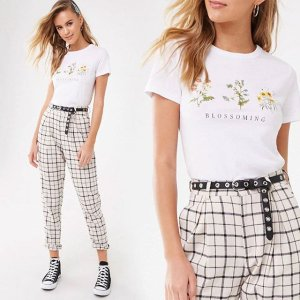 b6ff4fc1ecf Shop Forever 21 for the latest trends and the best deals | Forever 21