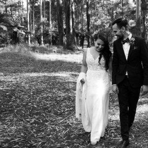 Designer Wedding Dresses | Essense of Australia