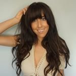 Sonia Kashuk® Remove - Eye Makeup Remover : Target