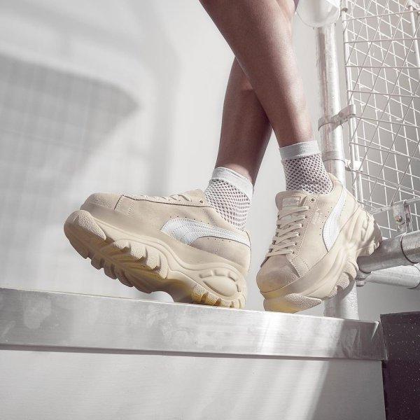promo code f7bdf 4d3b7 JD Sports adidas sneakers   Nike herrsneakers, Dam och Barn. Plus ...