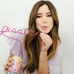 instagram profile for justsimplyjessica. opens in a new tab