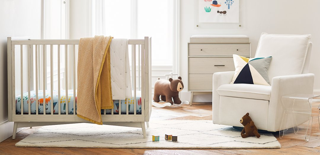 Peachy Baby Kids Shop By Look West Elm Dailytribune Chair Design For Home Dailytribuneorg