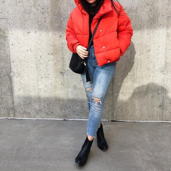 Topshop - Women s Clothing   Women s Fashion   Trends c76374ec34