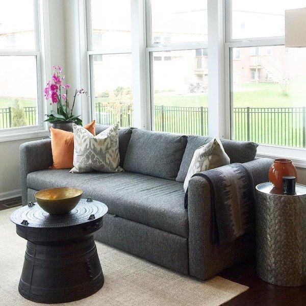 Wondrous Oxford Pop Up Platform Sleeper Sofa Evergreenethics Interior Chair Design Evergreenethicsorg
