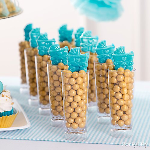 Royal Blue And Gold Baby Shower Decorations Packages from d28m5bx785ox17.cloudfront.net