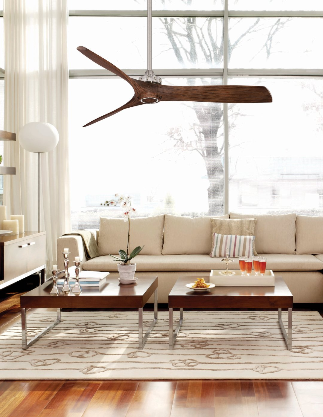 Why Choose A Dc Ceiling Fan Fans Faq At Reversing House Wiring Diagram Curated Image With Aviation By Minka Aire