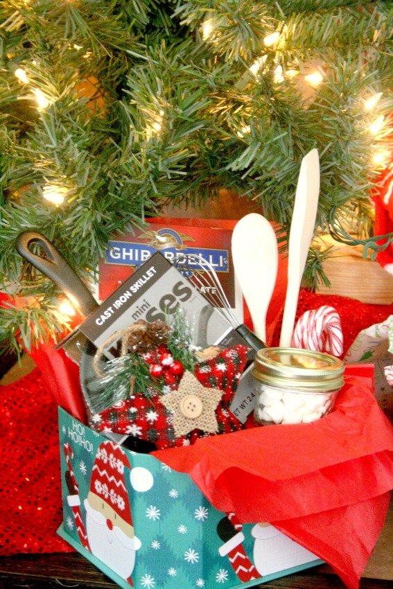 shop winter wonder lane burlap star ornaments 3 pack big lots store locator big lots and more - Big Lots Christmas Eve Hours