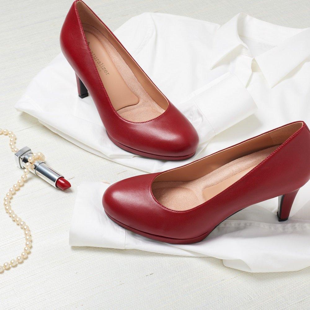 7e0d93d6169 Style 101  Modern Essentials That All Women Need