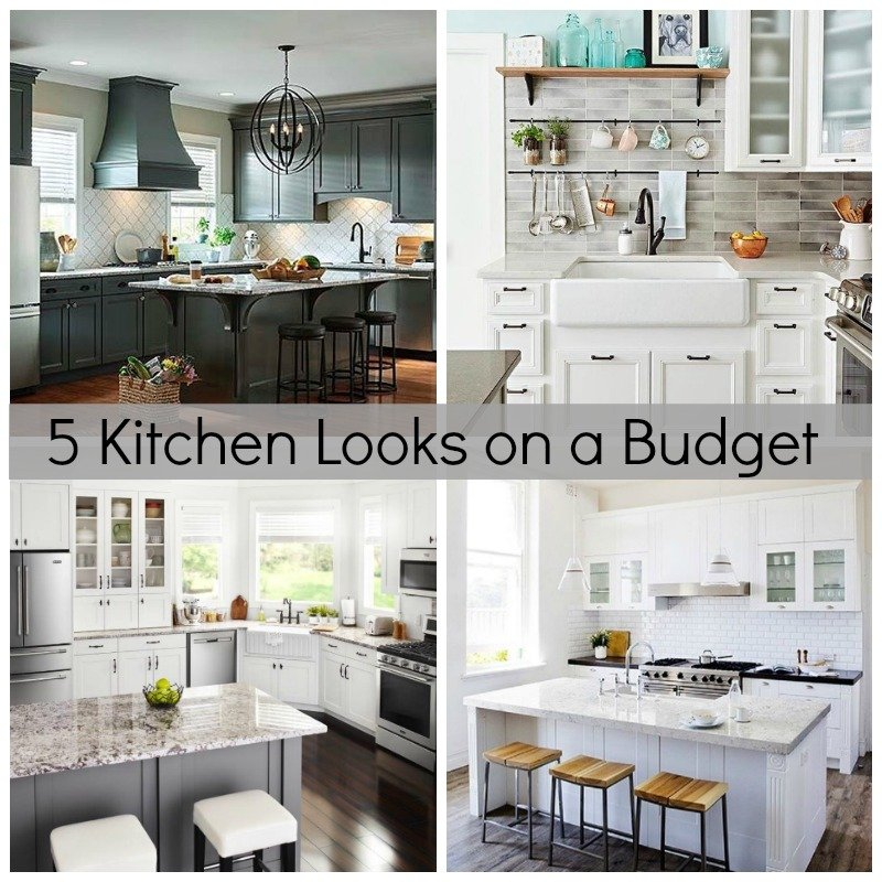 Shop KOHLER Whitehaven 21.5625-in x 32.6875-in White Single-Basin Cast Iron  Apron Front/Farmhouse Residential Kitchen Sink at Lowes.com