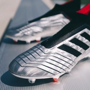 b371e417a The new  adidasfootball  Predator19 has arrived. Available now exclusively  from