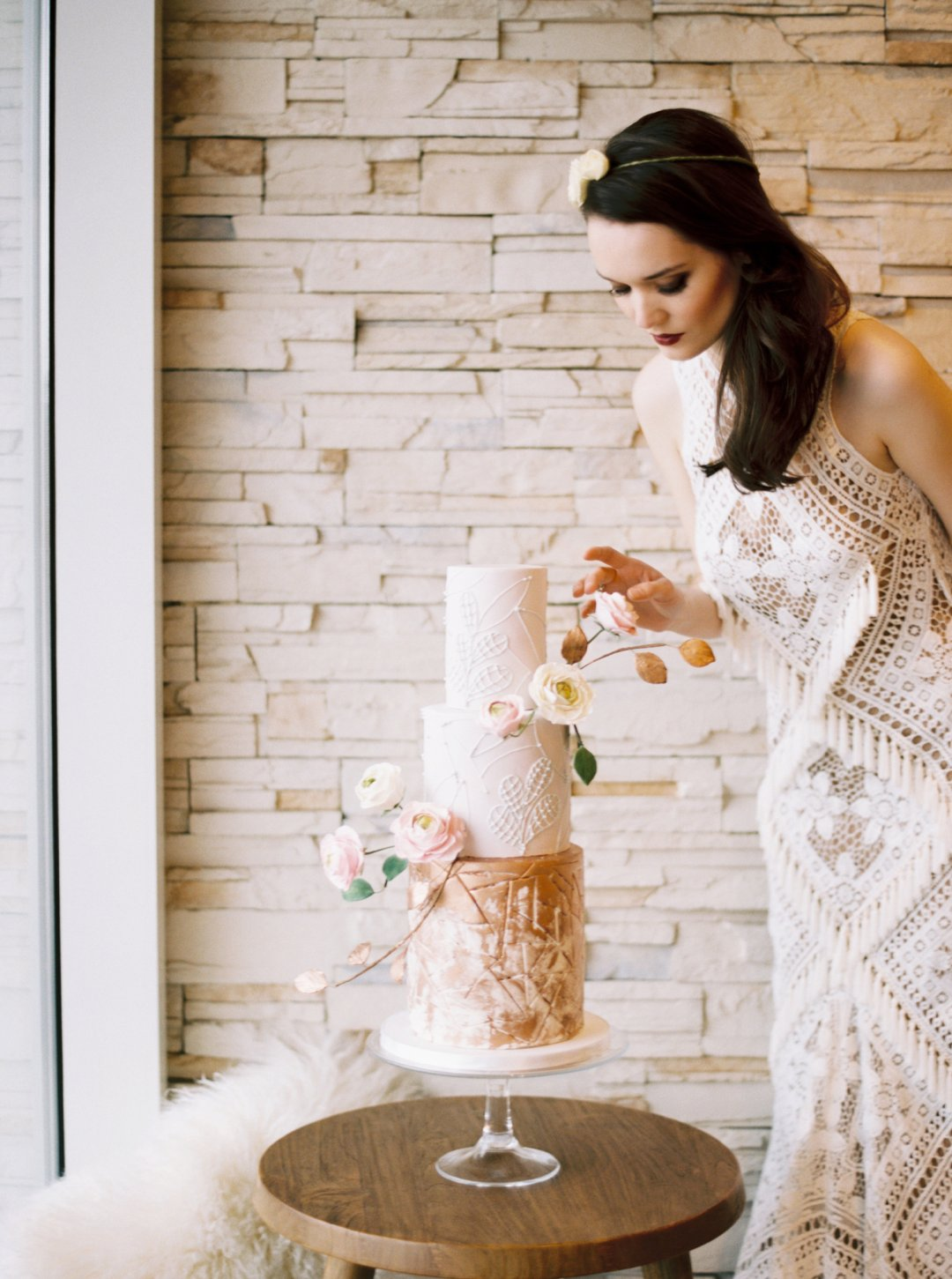 Wedding Planning Tips   Crate and Barrel Blog