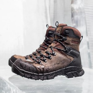267ed47f88d7 Official Wolverine.com  Tough Work Boots