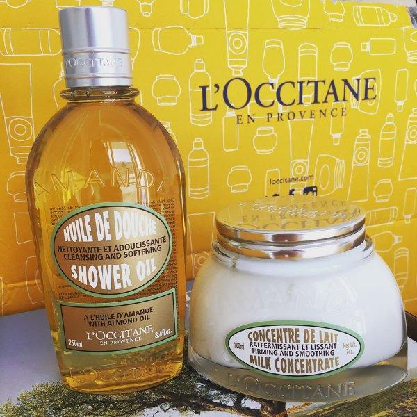 ผลการค้นหารูปภาพสำหรับ L'Occitane almond png