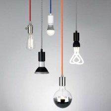 Shop TECH Lighting - SoCo Pendant Light and more