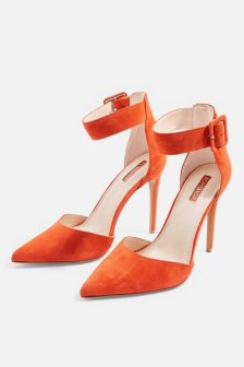 d5b5a622d128a The Best Topshop Shoes To Shop With 20% Off Now - Topshop Blog