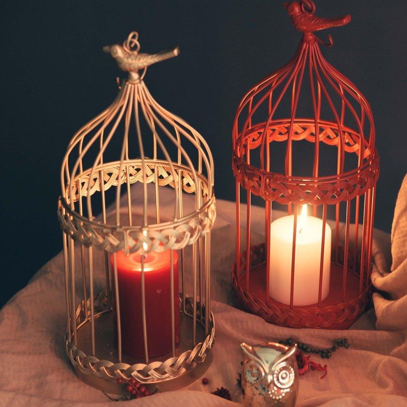 Diwali Lights Online Shop: Diwali Lights For Your Home