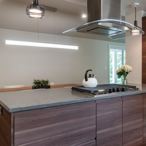nice country light fixtures kitchen 2 gallery. We Went With IKEA Cabinets And Appliances In Our Recent Remodel, What Do  You Think Nice Country Light Fixtures Kitchen 2 Gallery T