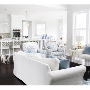 European Inspired Home Furnishings | Ballard Designs