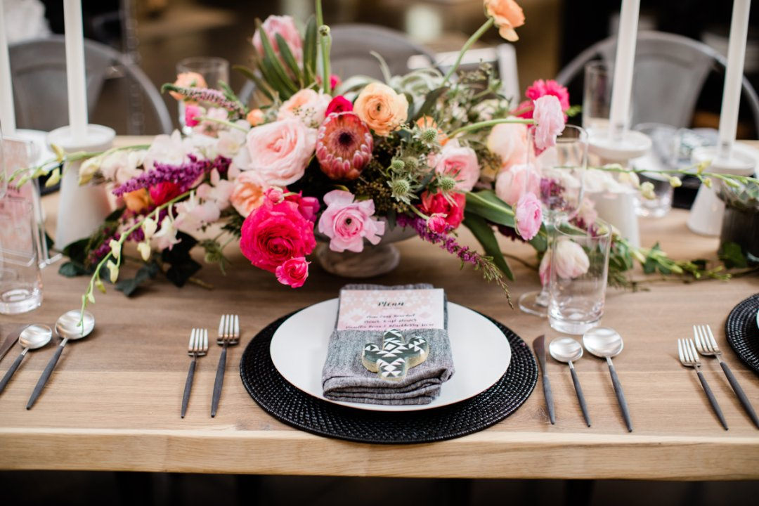 Wedding Registry Advice The Crate And Barrel Blog