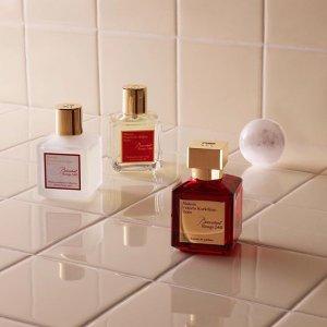 Maison Francis Kurkdjian Baccarat Rouge 540 Eau De Parfum 24 Oz